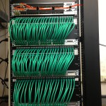 Network Cabling Project